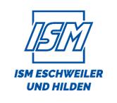 Logo ISM Eschweiler und Hilden