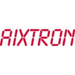 Logo AIXTRON